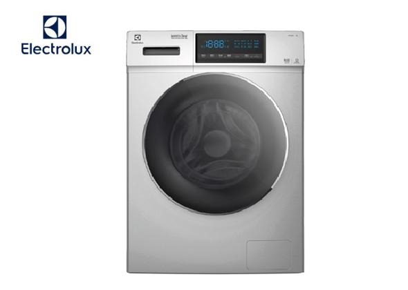 伊莱克斯 10公斤滚筒洗衣机