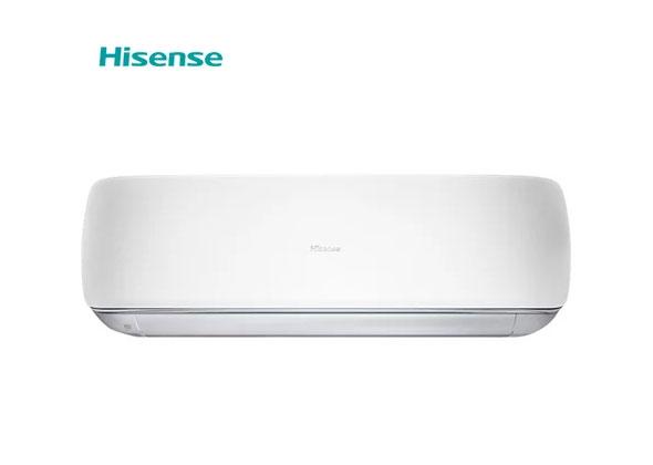 海信一级变频冷暖空调