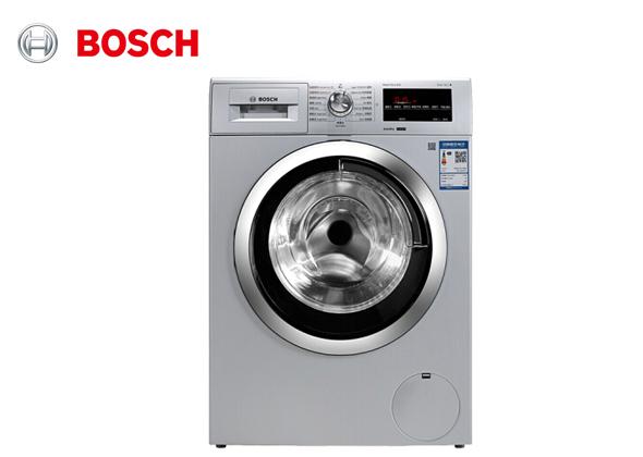 博世洗衣机 洗烘一体