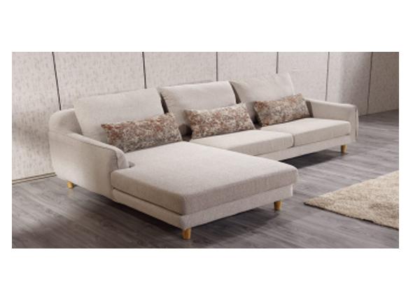 馨雅阁沙发