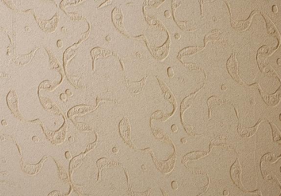 壁纸品牌十大排名