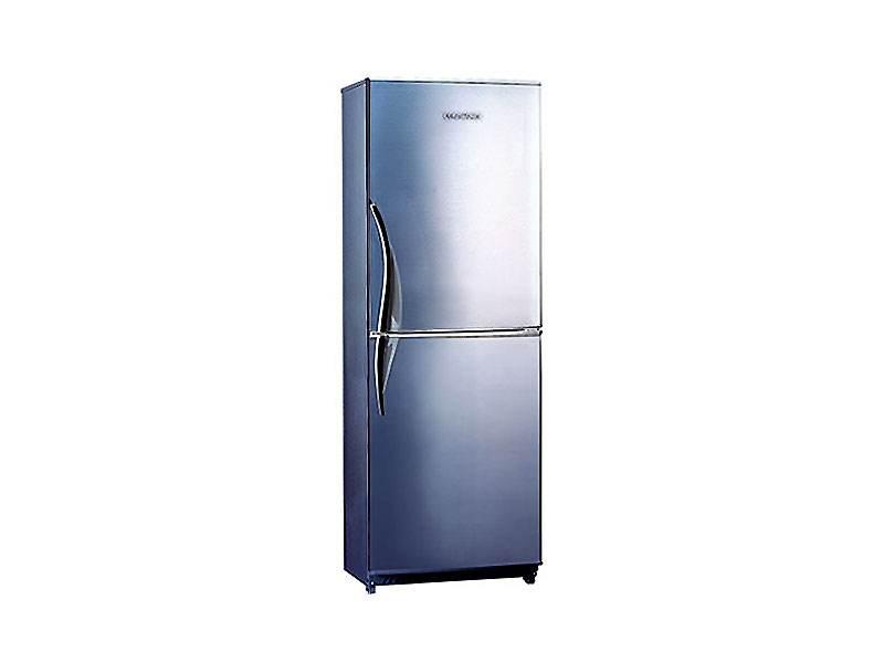 合适冰箱容积应该是多少?