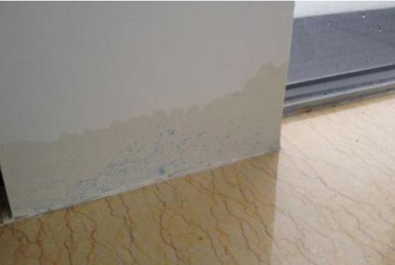 家里地板渗水原因 家里地板渗水怎么办