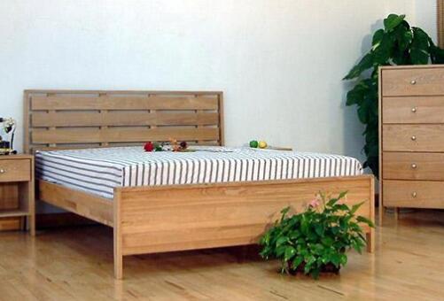 家具為什么會有甲醛