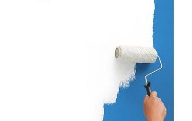油漆施工注意事项有哪些
