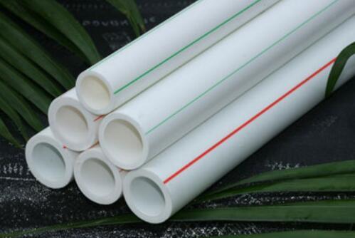 如何在众多管材里选好水管 好水管的选购标准是什么