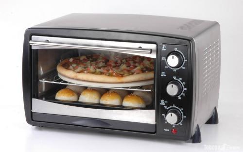 家用烤箱种类