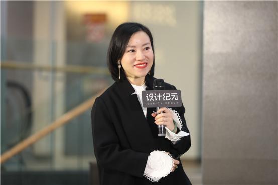 40UNDER40中国(上海)设计杰出青年家饰佳分享会暨省级榜单颁奖礼新闻稿1254.png