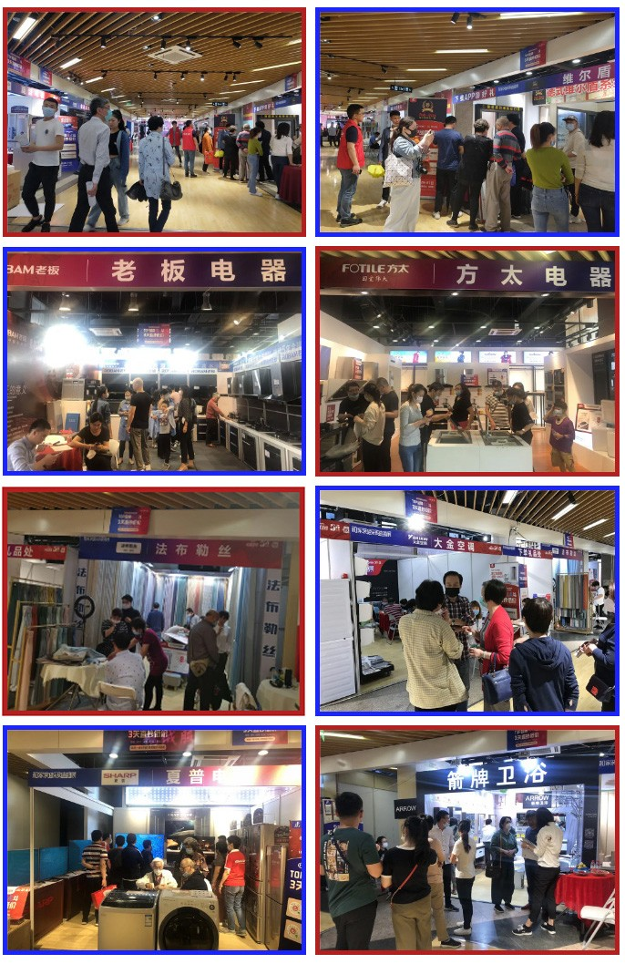 图片2-2.jpg