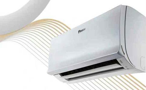 大金空调FTXS336VC-W/N:三级能效大1.5P挂壁机