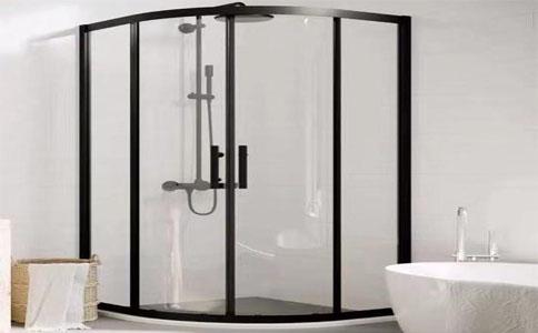 上海家博门票价格 国方淋浴房多少钱