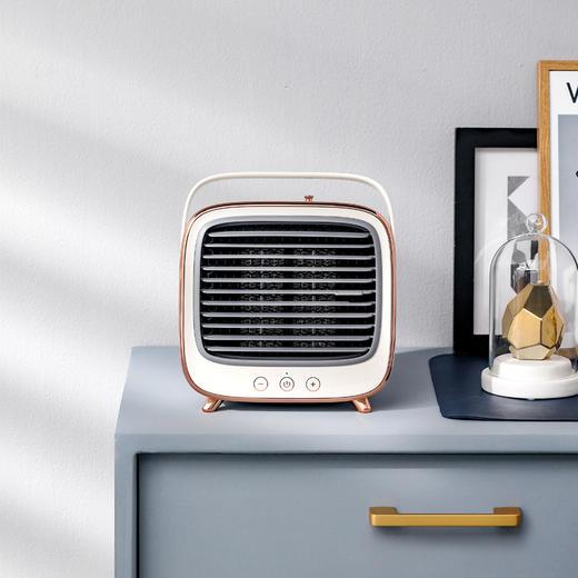 摩飞取暖器迷你暖风机 家用办公桌浴室亲肤便携冷暖二合一MR2021.jpg